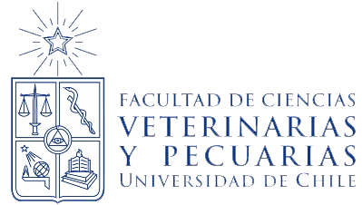 Facultad Veterinaria y Pecuarias Universidad de Chile